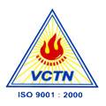 Công ty CP Vật liệu chịu lửa Thái Nguyên: 3 giải pháp cho sản xuất sạch hơn